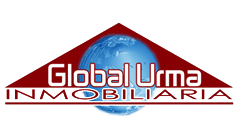 logo Global Urma Inmobiliaria